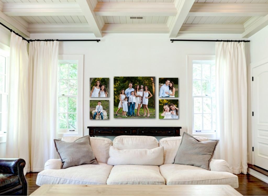 best-canvas-prints-ideas-and-inspirations-22.jpg